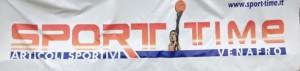 Sport Time Abbigliamento Sportivo