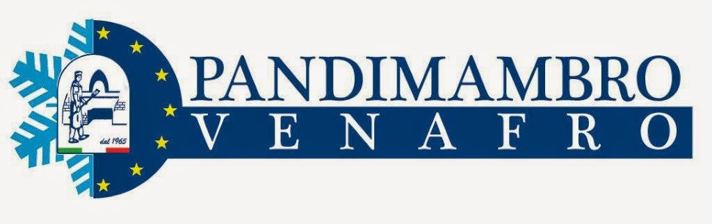 Pandimambro